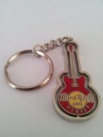 Red spinning guitar keychains 99fcc5e4 0e17 4372 81b3 10c0fa7e4092 medium