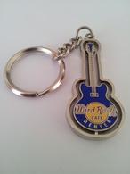 Blue spinning guitar keychains 2b0af86f 9209 48a8 b78e 9f599500a4a8 medium