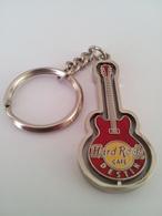 Red spinning guitar keychains a00f856f 5cb2 41d0 8405 0112efa54b36 medium
