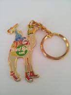 Camel keychains 7ae53d28 d05a 4761 abef 5d43d0492370 medium