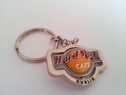 Spinning logo keychains 7a5be6ce 8d75 4b33 b032 dad53c5f8b4e medium