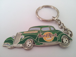 Green car keychains 4f2d0770 4834 432d 9490 687e6bfec3c2 medium