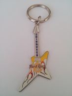 Yellow and white guitar keychains 4a89efa8 c329 4ea8 a328 806ef19d7d74 medium