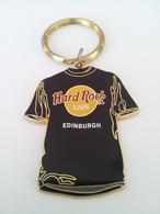 Black shirt keychains f3a47939 24ed 4a11 97f6 842b907ce97c medium