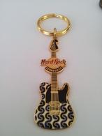 Mosaic guitar keychains ac7022b5 2233 4139 b862 ac80038a9df8 medium