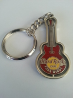 Red spinning guitar keychains f3a63e06 9137 44ec 802b 99f36e66ce39 medium
