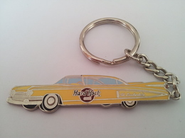 Yellow car keychains 3d4f95fa 7668 4f4f 94ec 187c133e346d medium