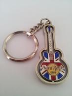 Union jack spinning guitar keychains 32dd7867 57d6 44b5 ade9 88c853a1235c medium