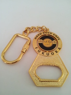 Golden bottle opener keychains a2208f5d bfd9 496a 82a7 f1f8f8dcb239 medium