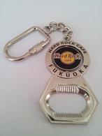 Silver bottle opener keychains 3302e930 fd70 4ab8 bd78 3f4e9d93d474 medium