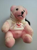 Pink plush bear keychains b5fcb2b7 a4ae 4d99 a90c 2389a4a20e73 medium