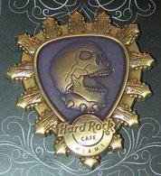 Translucent skull pins and badges 658817f4 341b 48e3 8b26 1d98c471e7e7 medium