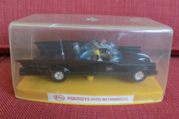 Auto batman model cars 9ad334b3 72aa 4a2e b47e 24e5df9b2d05 medium