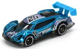 Super blitzen model cars 7ec3286b 4547 46ed 925b cf8981bf4727 medium