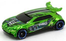 Rally finale model cars c3a0b047 fd56 4aab 93ec 165b0240ab06 medium
