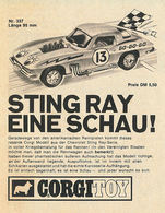 Sting ray   eine schau%2521 print ads d82497da bd5f 43d3 8769 f316b72563ea medium