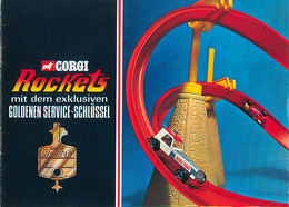 Corgi rockets collectors catalog 1970 brochures and catalogs 2bf56a57 7703 4d99 8a03 8482916af8eb medium