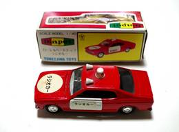 Nissan laurel ht 2000gx radio car model cars 6289dc6d a057 4ced b654 f28db5d8753c medium