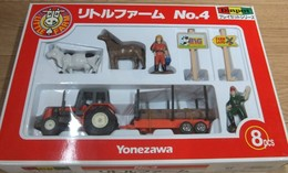 Little farm gift set model vehicle sets 5739a4d0 afa6 48aa 9175 e65430606a45 medium