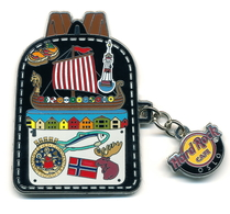 Global backpack pins and badges 9143f95b f35e 4587 8b7d 809140d68857 medium