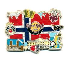 Iconic flag pins and badges b7b62e6b 0906 4462 aaea f288e87d0349 medium