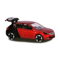 Peugeot 308 gt model cars fbf4eeb0 78da 41fc 8987 c4c5e0d6d947 medium