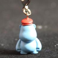 Blue bub keychains 9dda04ec ec42 47b8 ba54 6d5a98ef4b0d medium