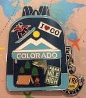 Global backpack pins and badges 01e26b2c 8747 4b5a b948 a67e727b40f3 medium