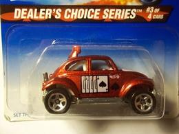 Baja bug     model cars d859d496 eabc 4c44 b553 e2cc5d924f09 medium