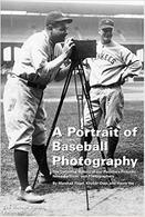 A portrait of baseball photography %2528vintage series%252c volume 2%2529 books 4905d3c6 854b 420a 9a9a b109f7b97d36 medium