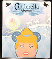 %2528blind box%2529 vinylmation cinderella vinyl art toys dff18595 528c 4d6e bb2b c0f4401f8685 medium