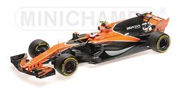 Mclaren honda mcl32   stoffel vandoorne   australian grand prix 2017 model racing cars c9fd335c 9690 49b7 a594 7aaa07a76641 medium
