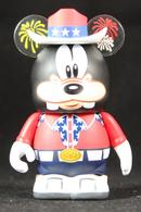 Independence day goofy vinyl art toys 25a9ef84 22aa 44c1 8b96 b536d49a0d43 medium