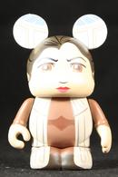 Princess leia vinyl art toys 77557a5f 51b6 415f 841d 8cda760cc0c4 medium