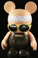 Hippie vinyl art toys 59c6a833 85fd 4a46 8ce0 3eeddff1dde9 medium