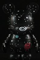 Cosmos vinyl art toys b2016b95 51a5 4312 8adb 53150f140419 medium