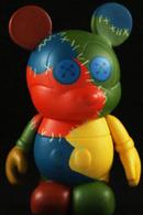 Patchwork vinyl art toys e3dffaf8 3855 479b a5d3 9f317cdd384e medium