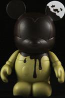 Chocolate dipped vinyl art toys 78d1aba6 1824 4374 94fd 1277e38671f0 medium