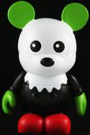 Green gears bear vinyl art toys fae99879 c940 4b6b ae58 db457645140d medium