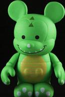 Little dragon vinyl art toys 57a8f85b 35d2 4c78 9fdd f5b350bd794d medium