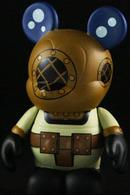 Diver vinyl art toys 531c27da 4d51 49a7 bb60 fa32492a7899 medium