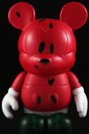 Watermelon vinyl art toys 2c163fb4 c113 4a42 abba 327355165a56 medium