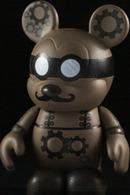 Steampunk vinyl art toys 6309f808 6171 4b97 9962 8e4ce7251ca4 medium