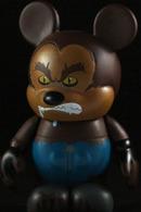 Wolf boy vinyl art toys 0077a8c2 b534 4eed 8943 28f23593ed5a medium