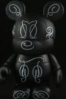 Cursive vinyl art toys 1f158de7 7de9 4186 a28d 172195ecf7b7 medium