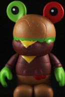 Cheeseburger vinyl art toys 3c54563b b275 48cc 8475 7125ee3c5f19 medium