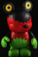 Red green gears vinyl art toys b0675212 2782 47de ac6f 3f5cb51f3d55 medium