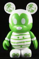 Green tea %2528chaser%2529 vinyl art toys a39f94e6 5cf5 4542 8bed 73a8eb631d39 medium