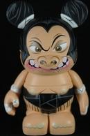 Sumo wrestler vinyl art toys 451dcabb 9581 4ca4 a7b5 9ab9ca3f1d37 medium