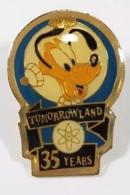 Tomorrowland pins and badges 17dc9aac 6533 4f48 bfa3 b8129199781c medium